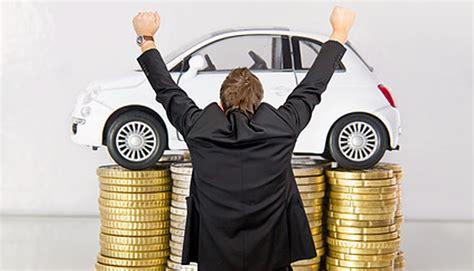 Autofinanzierung Ohne Anzahlung Archive Kostenloser Kreditvergleich