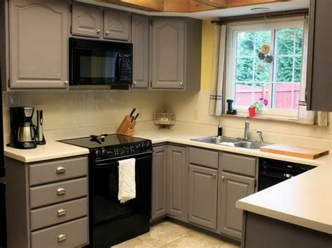 Bloombety  Nice Kitchen Cabinets Color Kitchen Cabinets Color