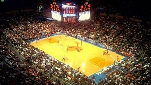 sportteams events und mannschaften in new york usa With katzennetz balkon mit madison square garden nba tickets