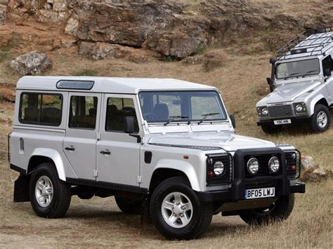 jeep defender 2015 jeep jipes off road land rover defender