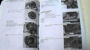 Carboagez Com Previews 2009