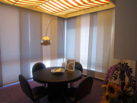 Tende A Pannello Per Ufficio - tende a pannelli e tende per lucernari per arredamento