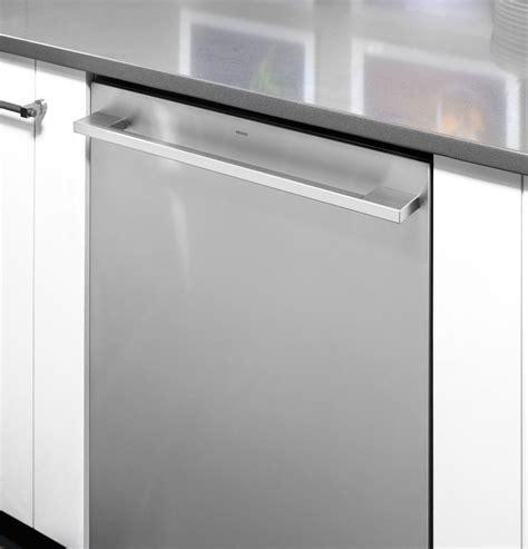 zdtssnss monogram smart fully integrated dishwasher monogram appliances