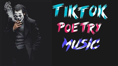 If you want to promote your music on freebackgroundmusic send it to 98,912 free background images and pictures in hd. TIKTOK POETRY BACKGROUND MUSIC (ORIGINAL)  DOWNLOAD NOW ...