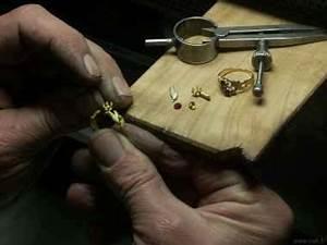 comment fabriquer des bijoux pas chers le blog precieux With fabrication bijoux