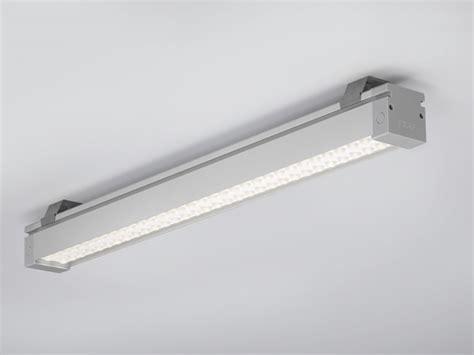 luminaire bureau plafond luminaire