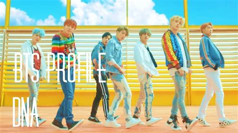 """Instantly share code, notes, and snippets. BTS Profile 