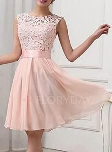 Kleid Hochzeitsgast Lang : elegantes sommerkleid f r hochzeit ~ Eleganceandgraceweddings.com Haus und Dekorationen