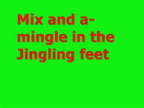 bobby helms jingle bell rock itunes jingle bell rock lyrics youtube