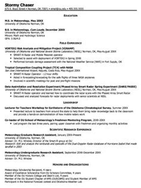 Listing Teach For America On Resume by America Resume And Teach For America On