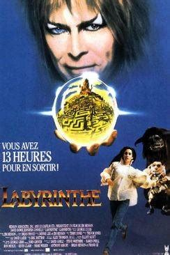 voir regarder pan s labyrinth streaming film complet en fra labyrinthe labyrinth streaming gratuit complet 1986 hd