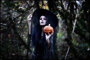 What Does Fun Stand For by The Best Halloween Witch Make Up And Costumes Ideas