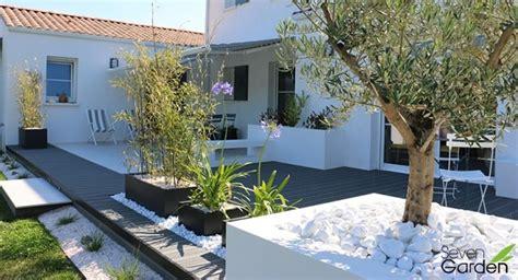 amenager une terrasse en bois nivrem amenagement terrasse bois pas cher diverses id 233 es de conception de patio en bois
