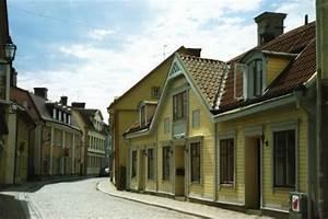 Zweden  Eslikstuna 2002 - Picture Of Eskilstuna  Sodermanland County