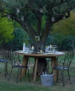 Chaises La Redoute Interieur : chaises la redoute photo 5 15 chaises en fer forg e haut qualit ~ Teatrodelosmanantiales.com Idées de Décoration