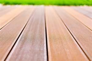 Terrasse Verlegen Preis : tipps f r eine bankirai terrasse heimhelden ~ Markanthonyermac.com Haus und Dekorationen