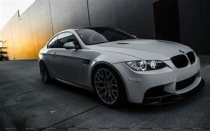 Bmw E92 Coupe : bmw m3 e92 coupe hd wallpaper cars hd wallpapers bmw ~ Jslefanu.com Haus und Dekorationen