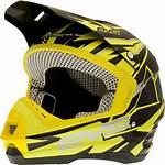 Helmet Motorcycle Bicycle Face Helmets Moto Bikehelmet