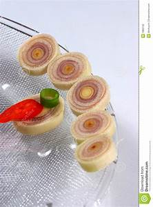 Sliced Spring Onion Stock Photography - Image: 1883142