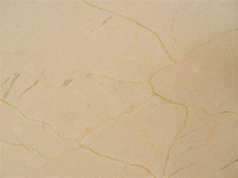 crema marfil marble crema marfil classic marble wholesale supplier