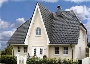 Eigentum Kaufen Ohne Eigenkapital : eigentum statt miete im leipziger neuseenl nd kahnsdorf ~ Michelbontemps.com Haus und Dekorationen