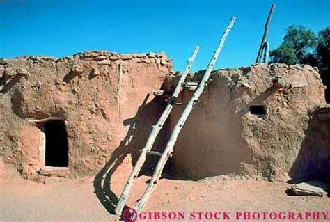 images  adobe desert abandoned homes