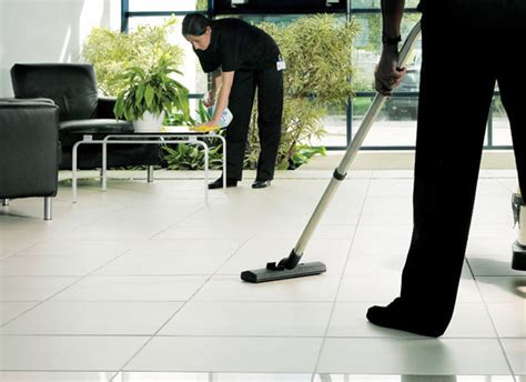 Pros And Cons Of Cleaning Services For Your Workplace. Forensic Science Criminal Justice. Orlando Wrongful Death Attorney. Remote Connection Website Cable Tv Vs Directv. Cancer Treatment Reports Security One Lending. West Penn School Of Nursing Bois Forte News. Creative Web Designers Rancho Cordova Plumber. Community Colleges In Nashville Tn. Car Insurance Requirements In California