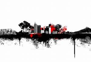 Best wallpaper design : Cool design wallpaper hd download desktop background