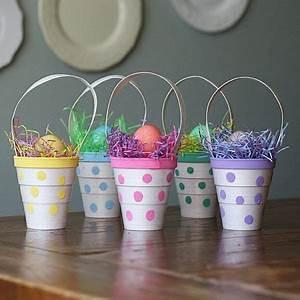 Basteln Mit Plastikbechern : basteln mit kindern kreative bastelideen aus papp und plastikbechern zum selbermachen ostern ~ Watch28wear.com Haus und Dekorationen