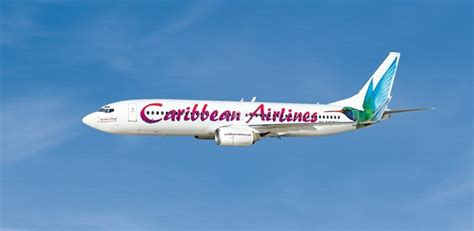 caribbean airlines phone number caribbean airlines investigates reported runway incursion
