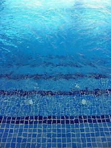 Ab Wann Bettdecke Für Kleinkind : ab wann seepferdchen abzeichen machen schwimmen lernen f r kinder ~ Bigdaddyawards.com Haus und Dekorationen