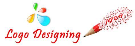 designing a logo benefits of choosing best logo designing company in jaipur