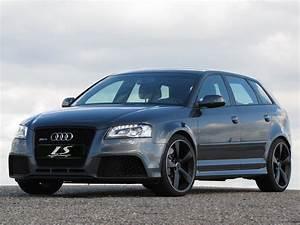 Winterreifen Audi A3 : news alufelgen winterr der winterreifen 18 19 zoll ~ Kayakingforconservation.com Haus und Dekorationen