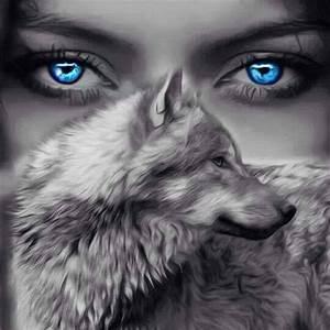 poeme sur les loups - Page 20