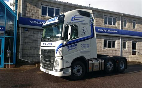 new volvo fh new volvo fh images reverse search