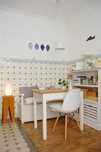 Schöne Einrichtungsideen Wohnzimmer : ber ideen zu graue k chen auf pinterest k chengrau graue k chenschr nke und graue ~ Frokenaadalensverden.com Haus und Dekorationen