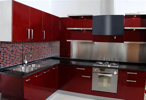 kitchen design in nepal buy modular kitchen modern kitchens budget kitchens 4477