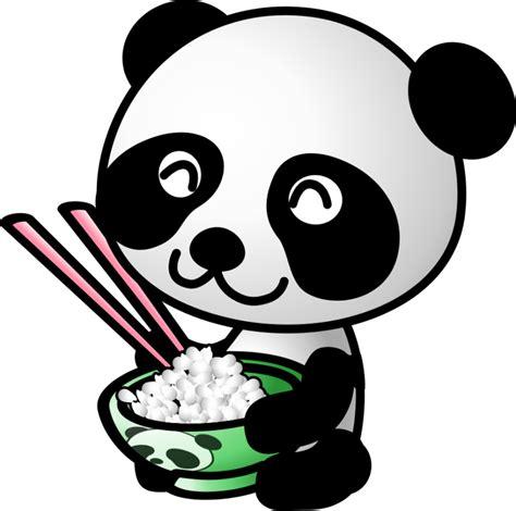 s clipart clipart panda free panda clipart clipartion