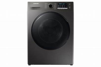 Samsung Dryer Washer