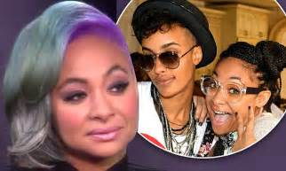 raven symone tells oprah  doesnt    labeled