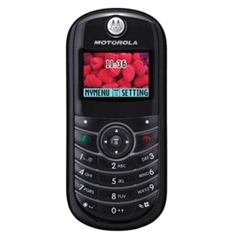 at t motorola phones cell phones at t cell phones new