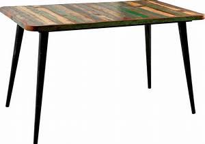 Tisch 60 Cm Breit : sit tisch miami 140 cm breit online kaufen otto ~ Indierocktalk.com Haus und Dekorationen