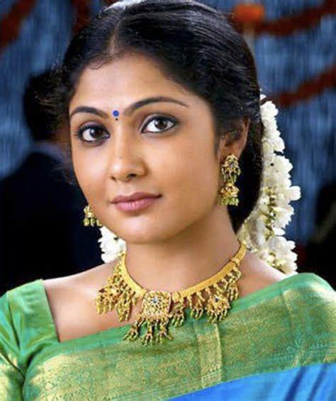 jayanthi actress interview list sexy girls cute girls beautiful girls kamalinee