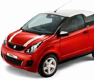 Peut On Assurer Une Voiture Sans Avoir Le Permis : assurance voiture sans permis pour jeune conducteur assurance ~ Maxctalentgroup.com Avis de Voitures