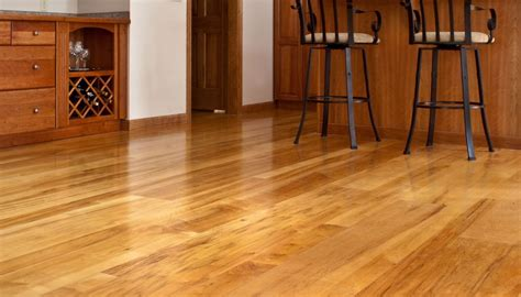 kitchen wood floors things you should about maple for hardwood flooring
