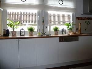 Sockelblende Küche Ikea : k che 39 stat k che von ikea 39 neues ikea zu hause nachher ~ Michelbontemps.com Haus und Dekorationen
