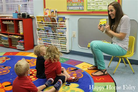 the preschool preschool morning meeting ideas happy home 683