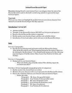Narrative Essay Example High School Animal Rights And Experimentation Argumentative Essay Topics Unique  Argumentative Essay Topics How To Write A Thesis Essay also English Essays Topics Animal Rights Argumentative Essay Library Research Paper Animal  Apa Essay Paper