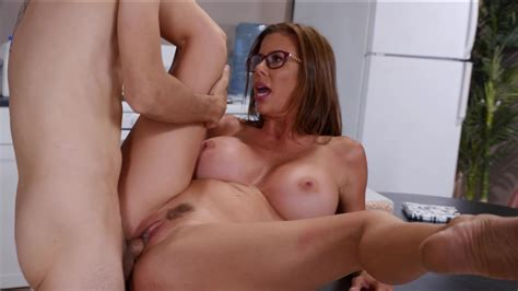 Sex Therapist Alexis Fawx Cures Young Guy From Chronic Masturbation Alexis Fawx In Reality Kings