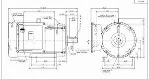 Advance Ballast 150 Watt Metal Halide Wiring Diagrams